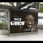 "9ice – ""Guru"""