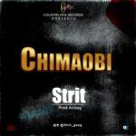 "Strit – ""Chimaobi"""