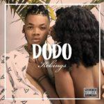 """Kckings – """"Dodo"""""""
