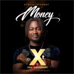 "XT – ""Money"" ft. KBD x Swissbanc"