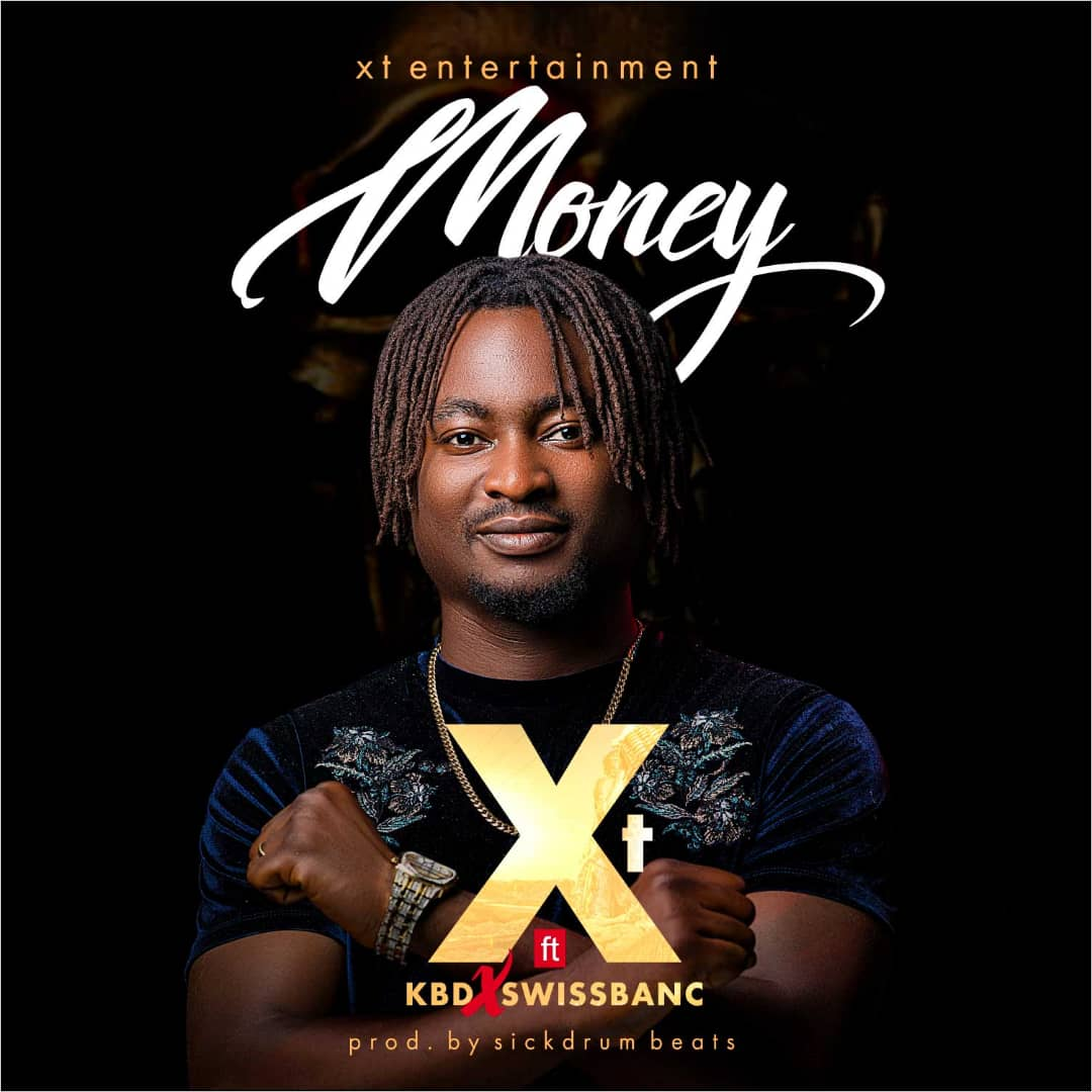 XT Money KBD Swissbanc