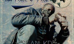 Sean KD A Cry 4 Luv