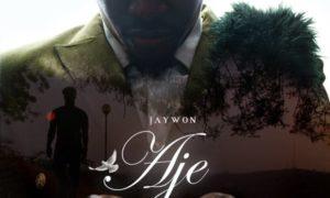 Jaywon Inside Life Umu Obiligbo