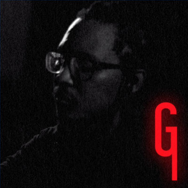 "[EP] Jesse Jagz – ""Garba"" The EP"