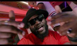 """[Video] DJ OBI X CDQ - """"Kpata Kpata"""""""
