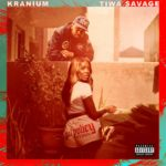 "Kranium – ""Gal Policy"" (Remix) ft. Tiwa Savage"
