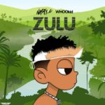 "[Mixtape] Nasty C x DJ Whoo Kid – ""Zulu"" ft. T.I., Mishlawi, Crowned Yung"