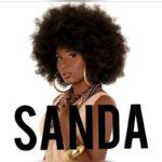 """Sanda – """"I Am Sanda"""""""