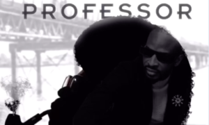 9ice Professor