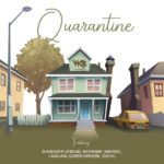 """Quarantine"" – Diamond Platnumz, Rayvanny, Mbosso, Lava Lava, Queen Darleen, Zuchu"