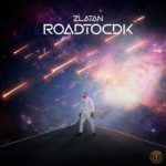 "Zlatan – ""Shomo"" ft. Jamopyper, Oberz, Papisnoop"