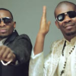 "D'Banj x Don Jazzy – ""Mr Endowed"""