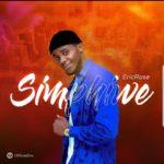 "EricRose – ""Simphiwe"""