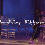 "[Video] Adekunle Gold – ""Something Different"""