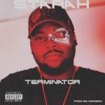 """Starah – """"Terminator"""" (Prod by. Mowizzy)"""