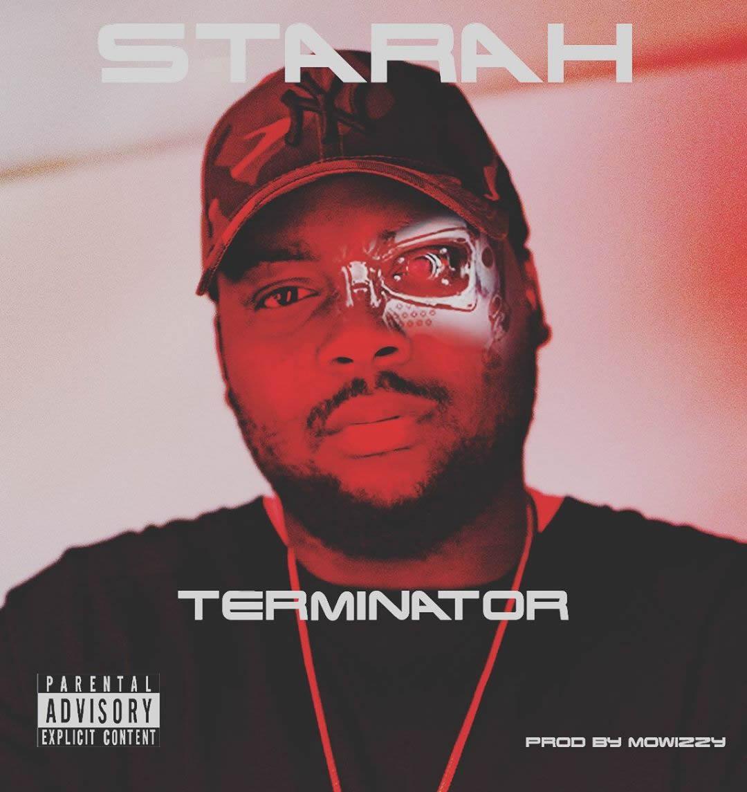 Starah Terminator