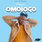 "[Audio + Video] Ola Ogrin – ""Omologo"""