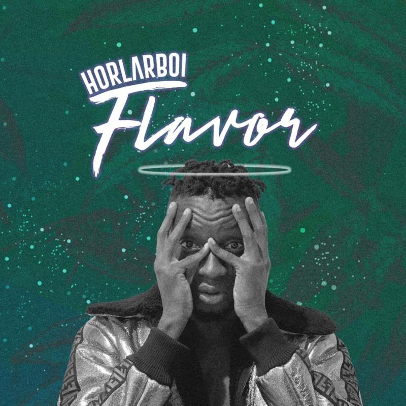 Horlarboi Flavor