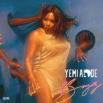 [Video] Yemi Alade – Boyz