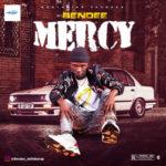 """Bendee – """"Mercy"""""""