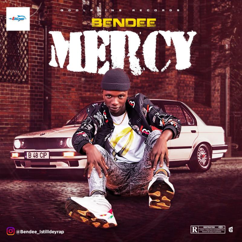 Bendee Mercy