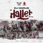 """Eli Marliq – """"Halleh"""""""