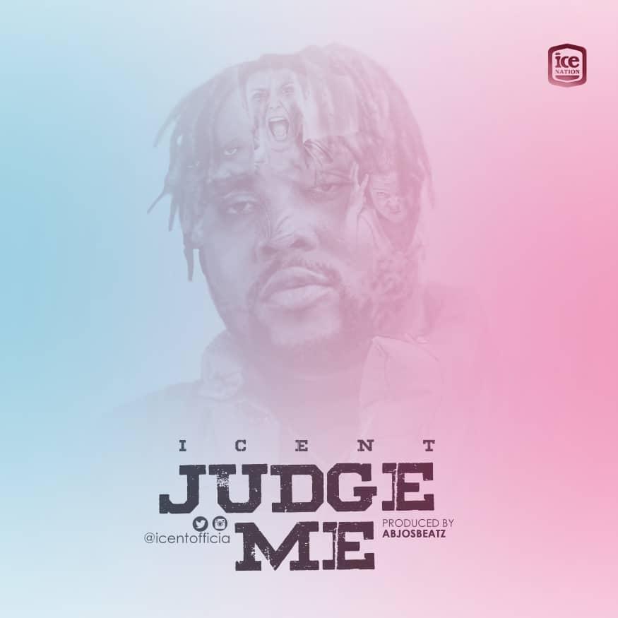 ICent Judge Me