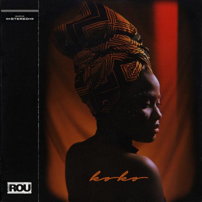 Garey Godson – Koko Show Dem Camp