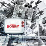 "Thamarvel – ""Sorry"""