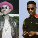 "Blackface Disses Wizkid & Burna Boy Again, Says They Stole ""Ginger"" From Him"