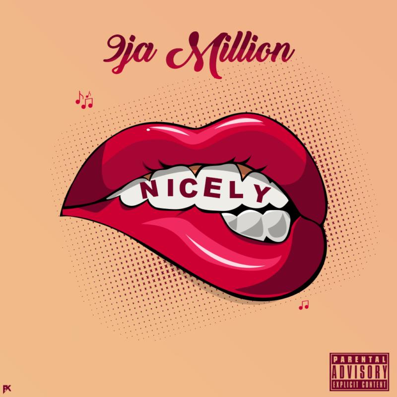 9ja Million Nicely