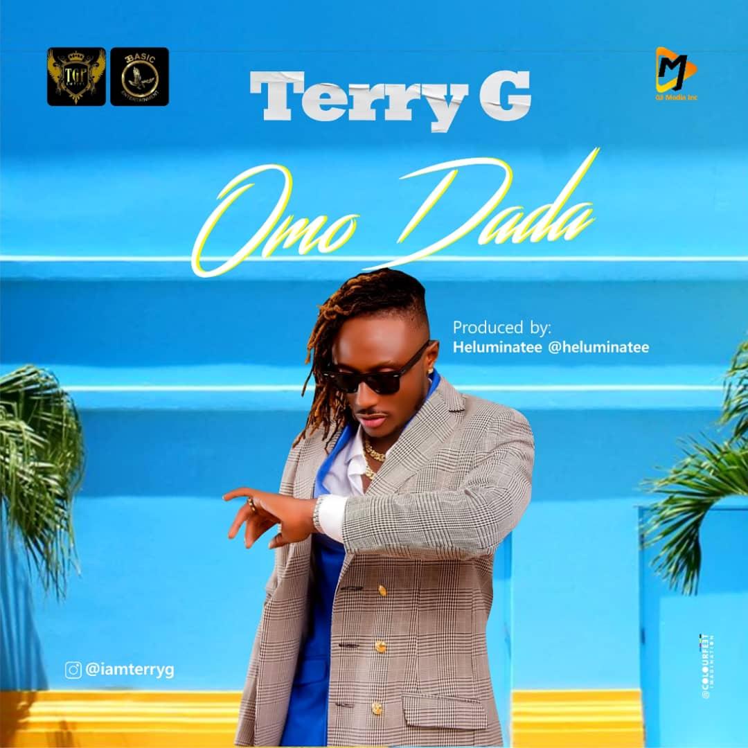Terry G Omo Dada