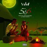 """Vclef – """"5 & 6"""""""