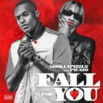 "ShollyPizzle – ""Fall For You"" ft. Picazo"