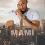 "[Audio + Video] Skutch – ""Mami"""