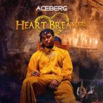"""[Audio + Video] Aceberg TM – """"Heart Breaker"""""""