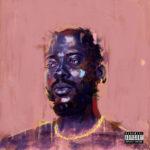 "Adekunle Gold – ""AG BABY"" ft. Nailah Blackman"