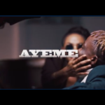 "Erigga – ""AYEME"" ft. Yungzee [Video + Audio]"