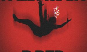 B Red Fall Again Lyrics