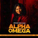 """Bethany Bola Thani – """"Alpha Omega"""""""