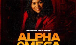 Bethany Bola Thani Alpha Omega