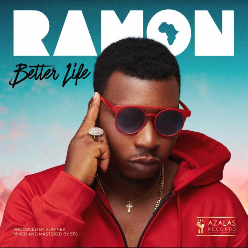 Ramon Better Life