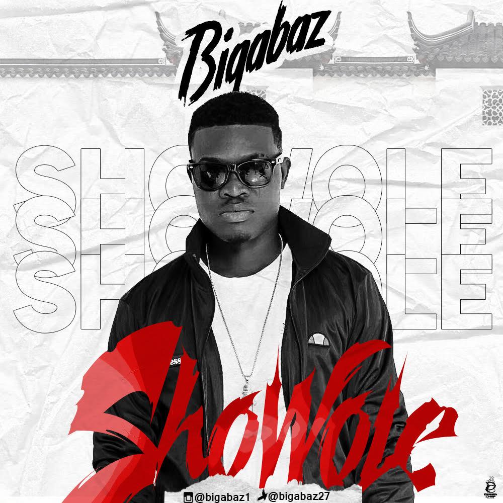 "Bigabaz – ""Showole"" (Jerusalema cover) 1"