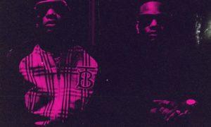 DJ Tunez Wizkid Cool Me Down