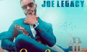 Joe Legacy Jeje Laye