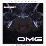 """Dami Wizzy – """"OMG"""""""