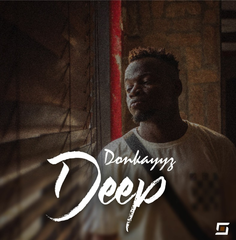 Donkayyz Deep