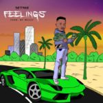 "Dotman – ""Feelings Lyrics"""