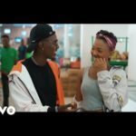 "[Video] Spyro – ""For You"""