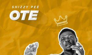 Shizzypee Ote